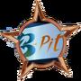 Auf zu B-Pit