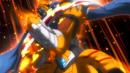 Beyblade Burst Chouzetsu Archer Hercules 13 Eternal avatar 13