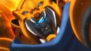 Beyblade Burst Chouzetsu Archer Hercules 13 Eternal avatar 18