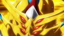 Beyblade Burst Chouzetsu Geist Fafnir 8' Absorb (Geist Fafnir 8'Proof Absorb) avatar 28