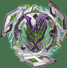 Winning Valkyrie 8 Guard