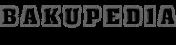 Bakupedia-Logo.png