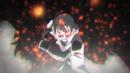 Beyblade Burst Evolution Episode 51 - Shu's full power
