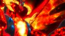Beyblade Burst Gachi Venom-Erase Diabolos Vanguard Bullet avatar 32