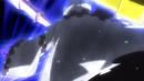 Beyblade Burst God Alter Chronos 6Meteor Trans avatar 11
