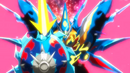 Beyblade Burst Superking Helios Volcano Ou Zone' Z avatar 32