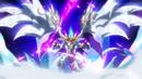 Beyblade Burst Superking Rage Longinus Destroy' 3A avatar 29
