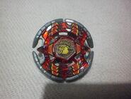 KeithStrife Aquila Custom