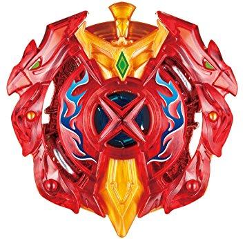 Xcalibur Force Xtreme