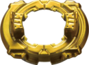 11 (G1 Gold Ver)