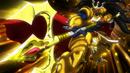 Beyblade Burst Chouzetsu Screw Trident 8Bump Wedge avatar 18