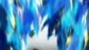 Beyblade Burst Gachi Ace Dragon Sting Charge Zan avatar 2