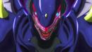 Beyblade Burst God Twin Nemesis 3Hit Jaggy avatar 20