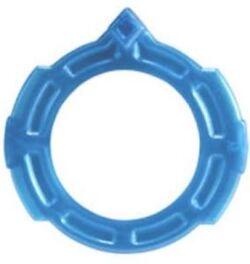 Blue Level Chip.jpg