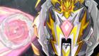 Burst Rise E15 - Devolos' Clone vs. Prime Apocalypse
