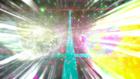 Burst Rise E26 - Master Dragon vs. Eclipse Genesis 2