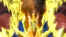 Beyblade Burst Dynamite Battle Vanish Fafnir Tapered Kick-3 avatar 11