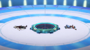 Beyblade Burst Evolution Episode 51 - They're still lying on the stage