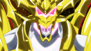 Beyblade Burst Gachi Big Bang Genesis Hybrid avatar 28