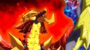 Beyblade Burst Gachi Master Diabolos Generate avatar 29