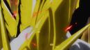 Beyblade Burst Gachi Prime Apocalypse 0Dagger Ultimate Reboot' avatar 9
