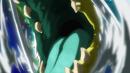 Beyblade Burst Gachi Rock Dragon Sting Charge Zan avatar 9