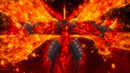 Beyblade Burst Gachi Venom-Erase Diabolos Vanguard Bullet avatar 22