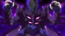 Beyblade Burst God Arc Bahamut 2Bump Atomic avatar 9