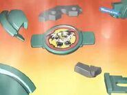 Beyblade season 2 episode 46 black & white evil powers english dub 1119440