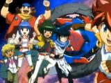 Team Estrella