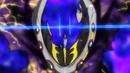 Beyblade Burst Chouzetsu Dead Hades 11Turn Zephyr' avatar 12