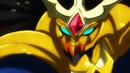 Beyblade Burst Chouzetsu Screw Trident 8Bump Wedge avatar 5
