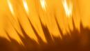 Beyblade Burst Dynamite Battle Astral Spriggan Over Quattro-0 avatar 20