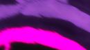 Beyblade Burst Superking Lucifer The End Kou Drift avatar 6