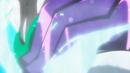 Beyblade Burst Unlock Unicorn Down Needle avatar 4