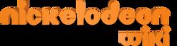Nickelodeon Wiki-Logo.png