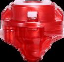 Zeta (Flame Axe Ver)