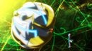 Beyblade Burst Gachi Regalia Genesis Hybrid avatar 38