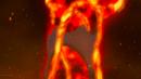 Beyblade Burst Gachi Venom-Erase Diabolos Vanguard Bullet avatar 6