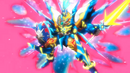 Beyblade Burst Superking Helios Volcano Ou Zone' Z avatar 33