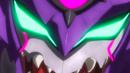 Beyblade Burst Superking Lucifer The End Kou Drift avatar 25
