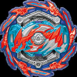Bushin Dragon (B-140 03 Ver).png