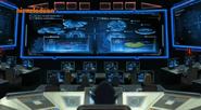 HD Academy Controlraum
