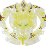 Trident (Rare Bey Lottery Ver).png