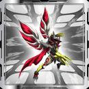 BBDB Dynamite Belial Nexus Venture-2 avatar