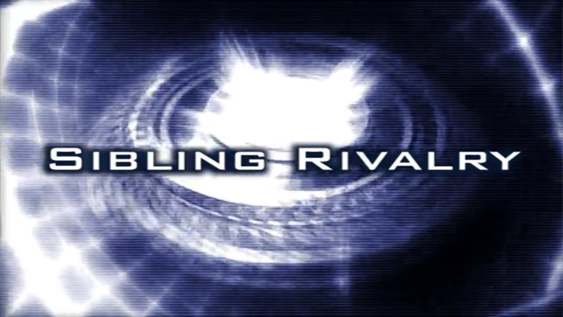 Beyblade: G-Revolution - Episode 22