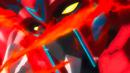 Beyblade Burst Chouzetsu Z Achilles 11 Xtend avatar 6