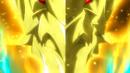 Beyblade Burst Dynamite Battle Vanish Fafnir Tapered Kick-3 avatar 5