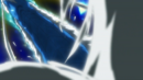 Beyblade Burst Gachi Ace Dragon Sting Charge Zan avatar 10