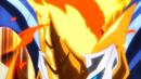 Beyblade Burst Superking Glide Ragnaruk Wheel Revolve 1S avatar 18